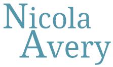 Nicola Avery Logo